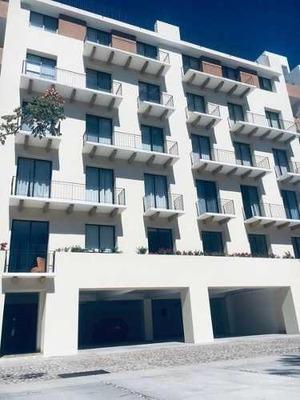 Moderno Departamento En Renta En Torre Faustina, El Mayorazgo León Gto