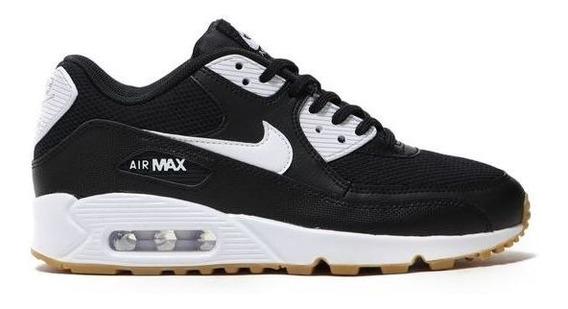 Zapatillas Nike Air Max 90 Mujer Env Gratis Wr9