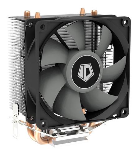 Imagen 1 de 8 de Cooler Cpu Id-cooling Se-902-sd Intel 1200 115x Y Amd Am4