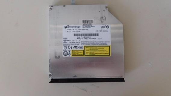 Drive Dvd Writeble Ide Notebook Msi Pr310x Ms-1335