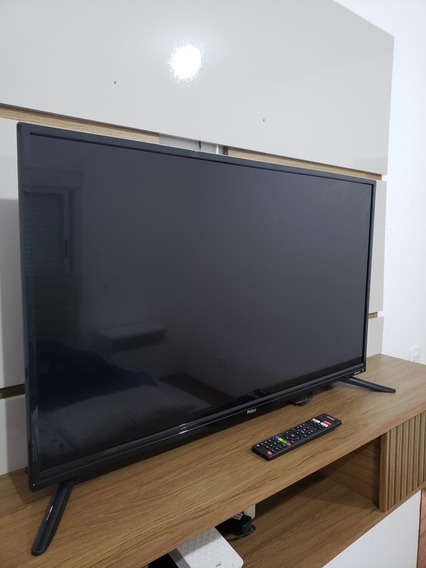Smart Tv Led Philco Ptv39e60sn Hd