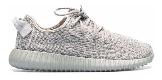 adidas Yeezy Boost 350 Moonrock | Originales