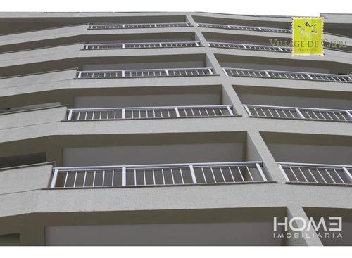 Imagem 1 de 13 de Apartamento Com 2 Dormitórios À Venda, 64 M² Por R$ 375.000,00 - Praça Seca - Rio De Janeiro/rj - Ap2049