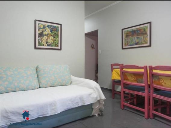 Apartamento - Ap00795 - 33675915