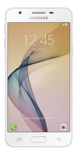 Samsung Galaxy J5 Prime 16 GB Dourado 2 GB RAM