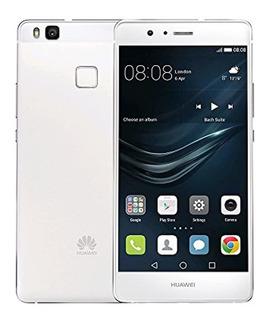 Huawei P9 Lite Vns-l22 16 Gb 5.2 Pulgadas Dual Sim De 13 Mp