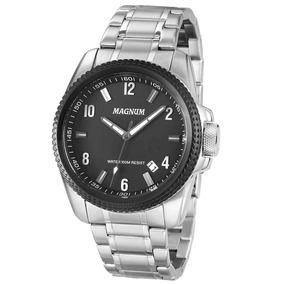 Relógio Magnum Ma34085t