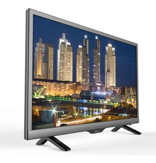 Tv Led 24 Hd Noblex Ee24x4000