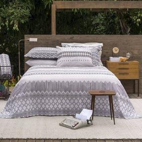 383a34f3ec Jogo De Cama Solteiro King Santista Home Design Yve - Todo para o ...