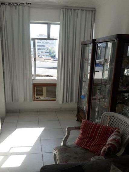 Apartamento - Hmap1036 - 68340715