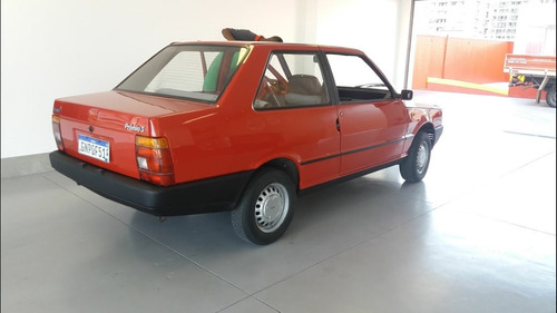 Pintura Autos Laca Duco Rojo Montecarlo 1 Litro
