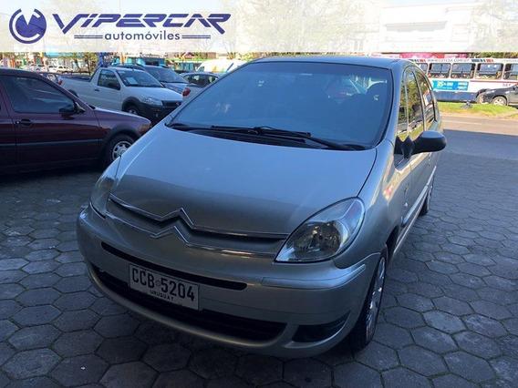 Citroën Xsara Picasso Full 2008