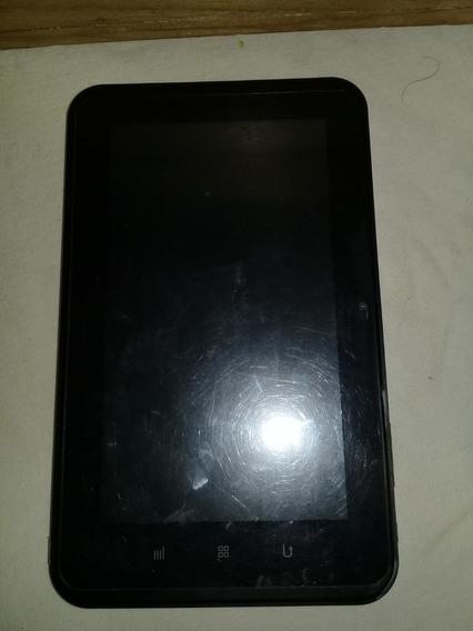 Tablet Generica China ( Para Reparar O Repuestos)