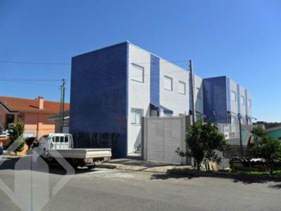 Casa Sobrado - Centro - Ref: 156084 - V-156084
