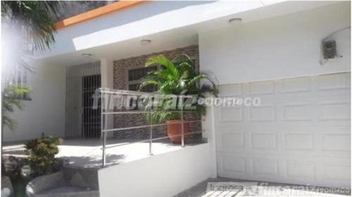 Los Nogales Código Fincaraiz.com.co: 3325335