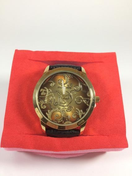 Relógio Feminino Mondaine Original,oferta,baixou, Liquidação
