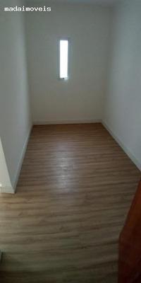 Casa Em Condomínio Para Venda Em Mogi Das Cruzes, Parque Residencial Itapeti, 4 Dormitórios, 4 Suítes, 6 Banheiros, 4 Vagas - 2049