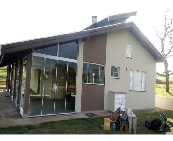 Casa - Ca00604 - 33370870