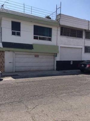 Venta De Casa En Puebla La Providencia