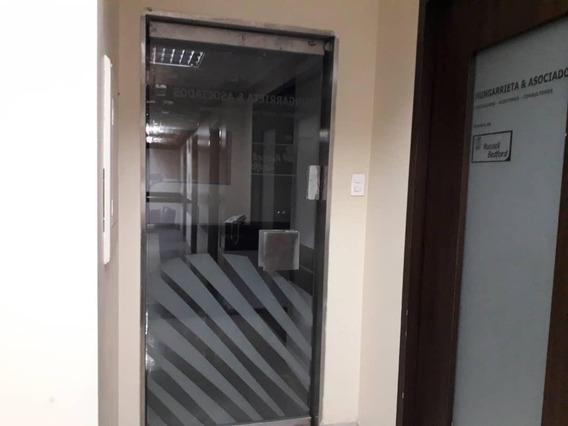 Oficina En Venta Av Bolivar Valencia Carabobo 20-21398 Gj