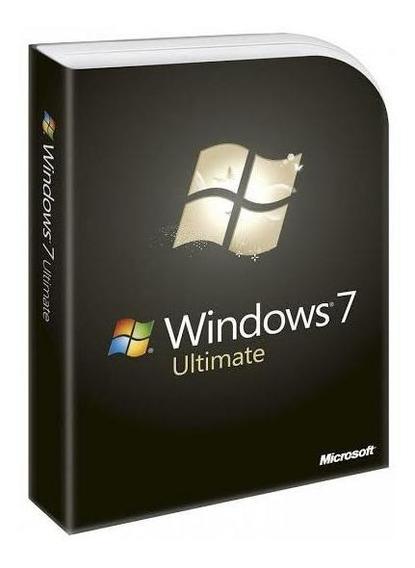 Iso Para Formatação Para Pendrive Bootável Windows 7