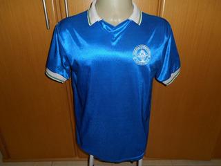 Camisa Time De Futebol Sem Fornecedor.