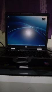 Notebook Hp Compaq Nc6000