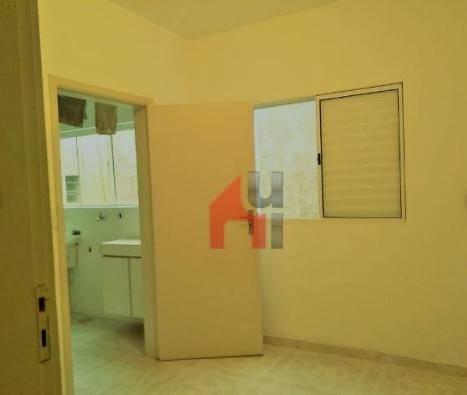 Apartamento À Venda, 77 M² Por R$ 450.000,00 - Vila Clementino - São Paulo/sp - Ap0700