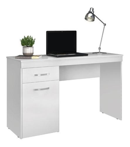 Escritorio Mesa De Pc Computadora Oficina Para Estudios