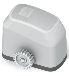 Motor Porton Corredizo Fast Gatter 1/4hp Automatico Peccinin