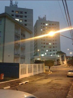 Apartamento Com 3 Dormitórios À Venda, 82 M² Por R$ 395.000 - Vila Vitória - São Bernardo Do Campo/sp - Ap0018 - 34054429