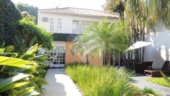 Linda Casa No Brooklin - 353-im144755