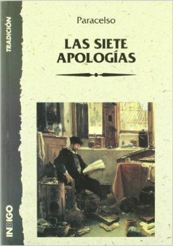 Las Siete Apologias