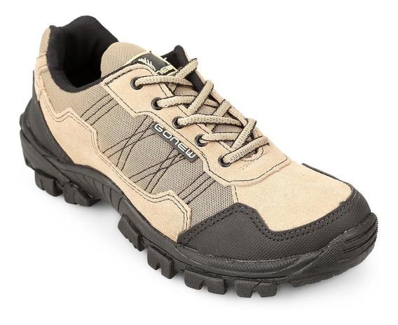 Zapatillas Gonew Kenya Livianas + Envío Gratis