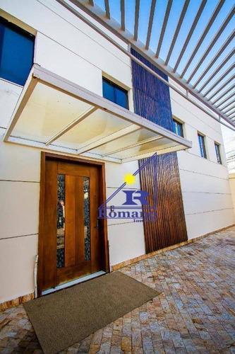 Salas Mobiliadas - Sa0430
