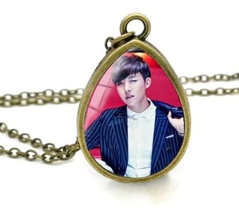 Bts Bt21 Collar Kpop Army Jimin J-hope V Jungkook Rm Jin