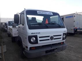 Volkswagen 8.150/39 E 2014 Color Blanco
