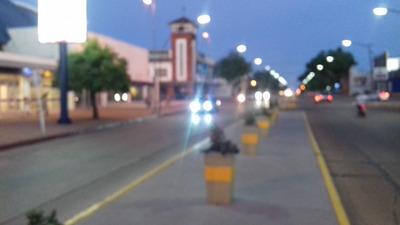 Frente Al Shopping Chalet 7 Dor Gge Fondo Pozo-edif 368m2