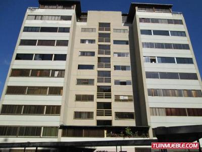 Apartamentos En Venta Lomas De Prados Del Este 17-8680