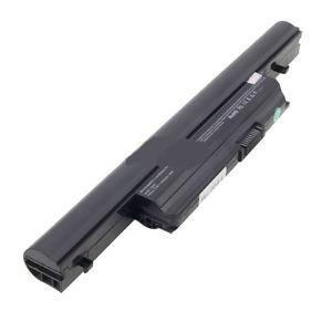 Bateria Pa Acer Aspire 3830t 7739 7745 745z As10b31 As10b41
