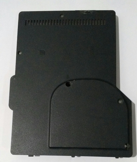 Tampa Inferior Notebook Cce Info 730304900107