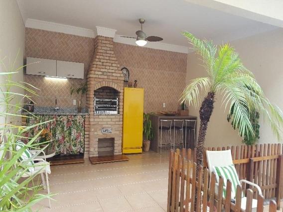 Sobrado Residencial À Venda, Horto Florestal, São Paulo - So0133. - Ca01449 - 33599582