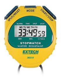 365510:reloj/cronómetroCronómetro Lcd Digital