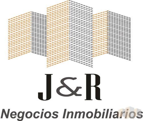 Local En Punta Del Este, Peninsula   Jyr Propiedades Ref:3130- Ref: 3130