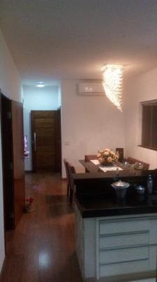 Casa Residencial À Venda, Residencial Vila Flora, São José Do Rio Preto. - Ca1318