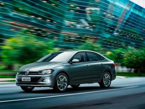 Volkswagen Virtus 0 Km. Entrega Inmediata.