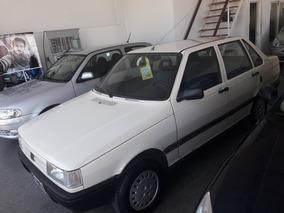 Fiat Duna 1.7 Sdl 1995 Unico En Su Estado 2 Dueños!!!!
