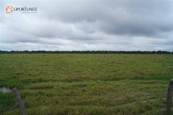 Fazenda Em Goias - Fa0002
