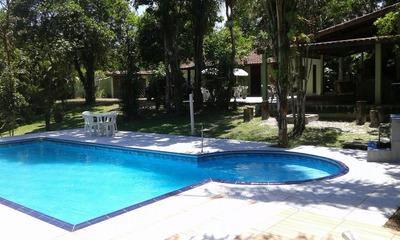 Chácara Aluga-se Itanhaém - R$600,00 Diaria