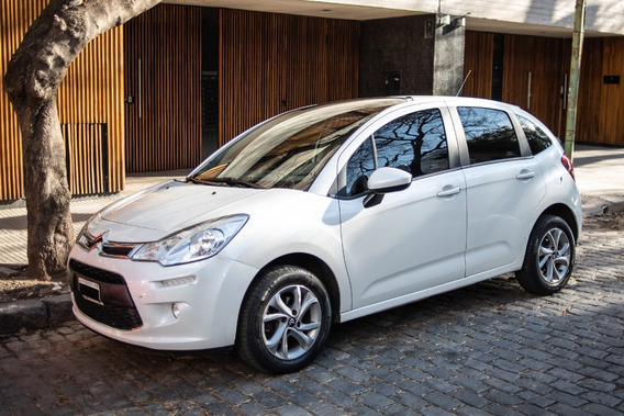 Citroën C3 1.5 I 90cv Tendance Pack Secure